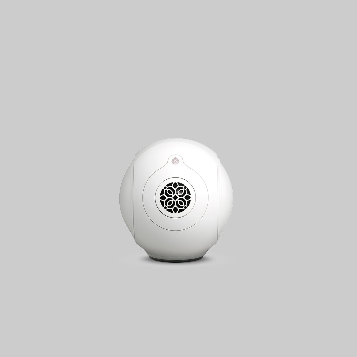 Devialet-Phantom-Reactor-Custom-White