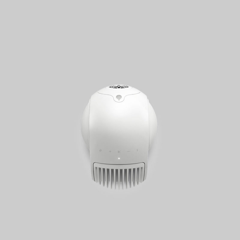 Devialet-Phantom-Reactor-White