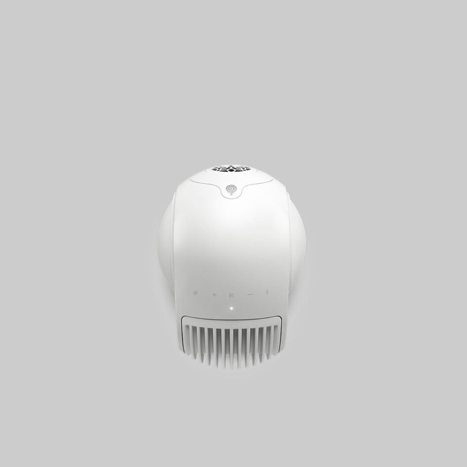 Devialet-Phantom-Reactor-White