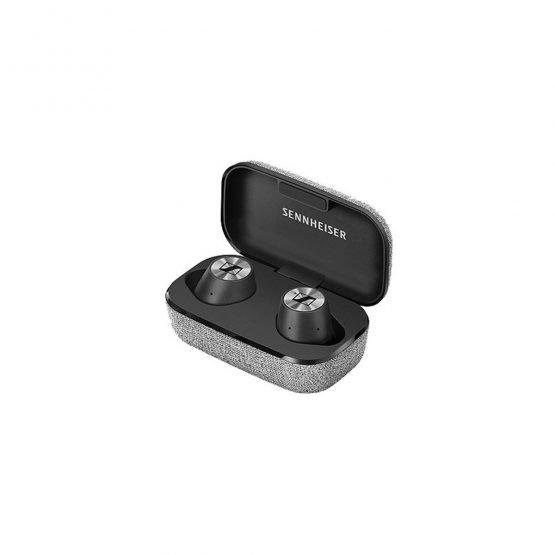Sennheiser-Momentum-True-Wireless