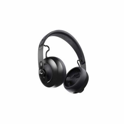 Nuraphone-G2
