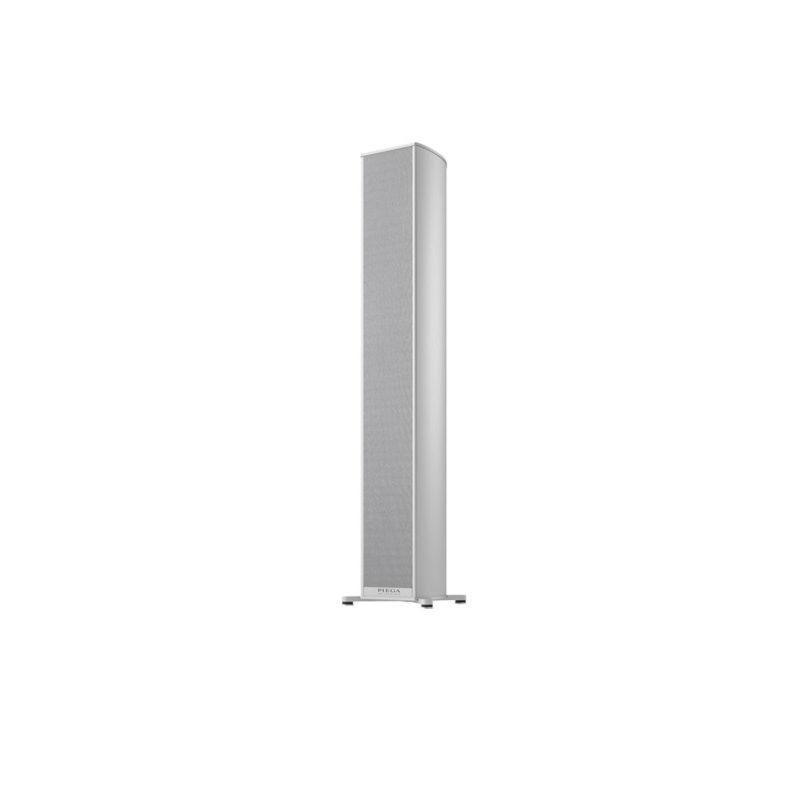 Piega-Premium-Wireless-501