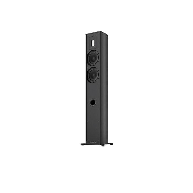 Piega-Premium-Wireless-701