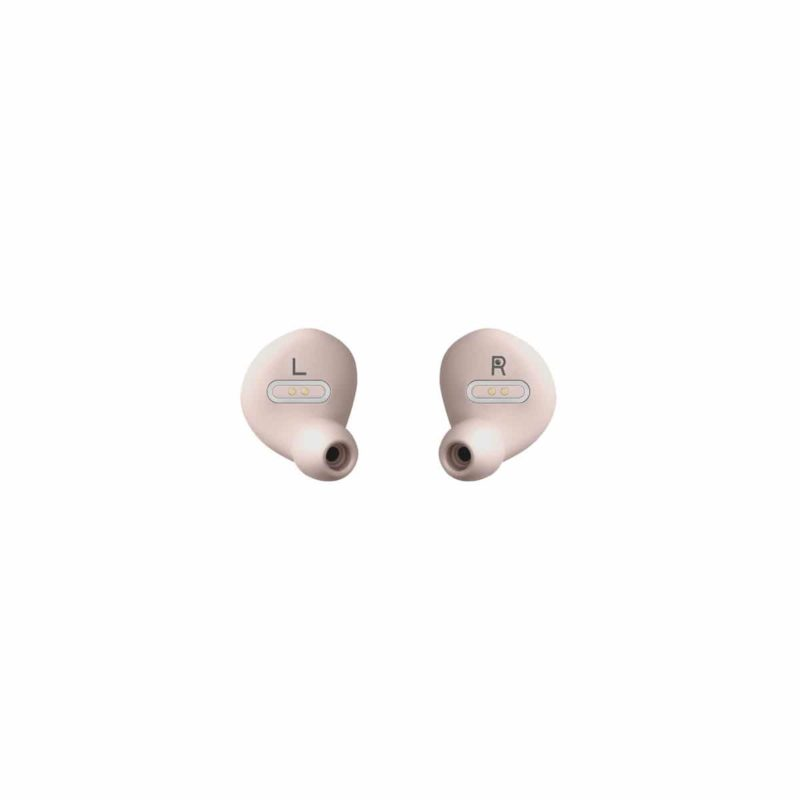 BeoPlay-E8-2.0
