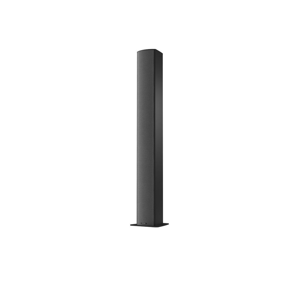 Piega-TMicro-60-AMT