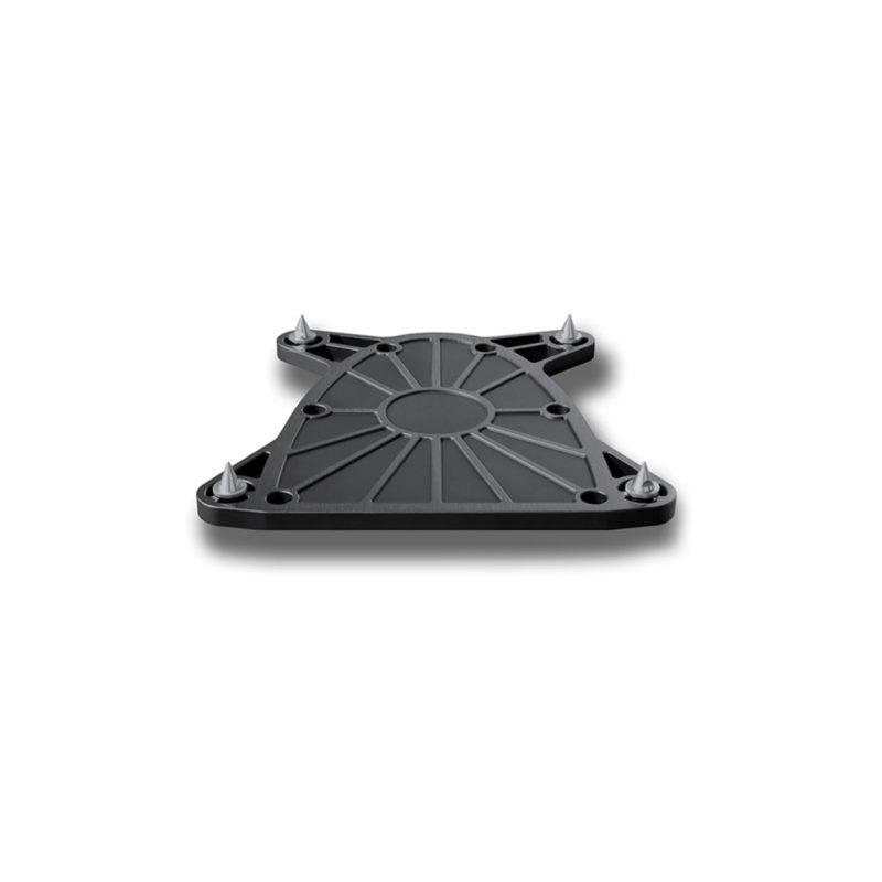 Piega-Coax-711-Base-Plate