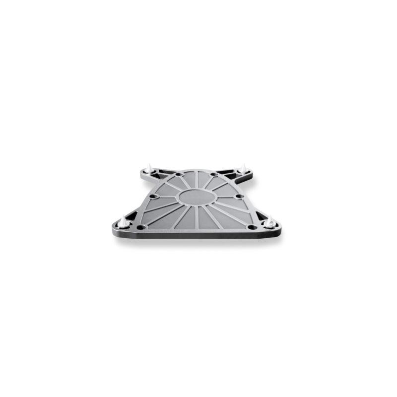 Piega-Coax-511-Base-Plate