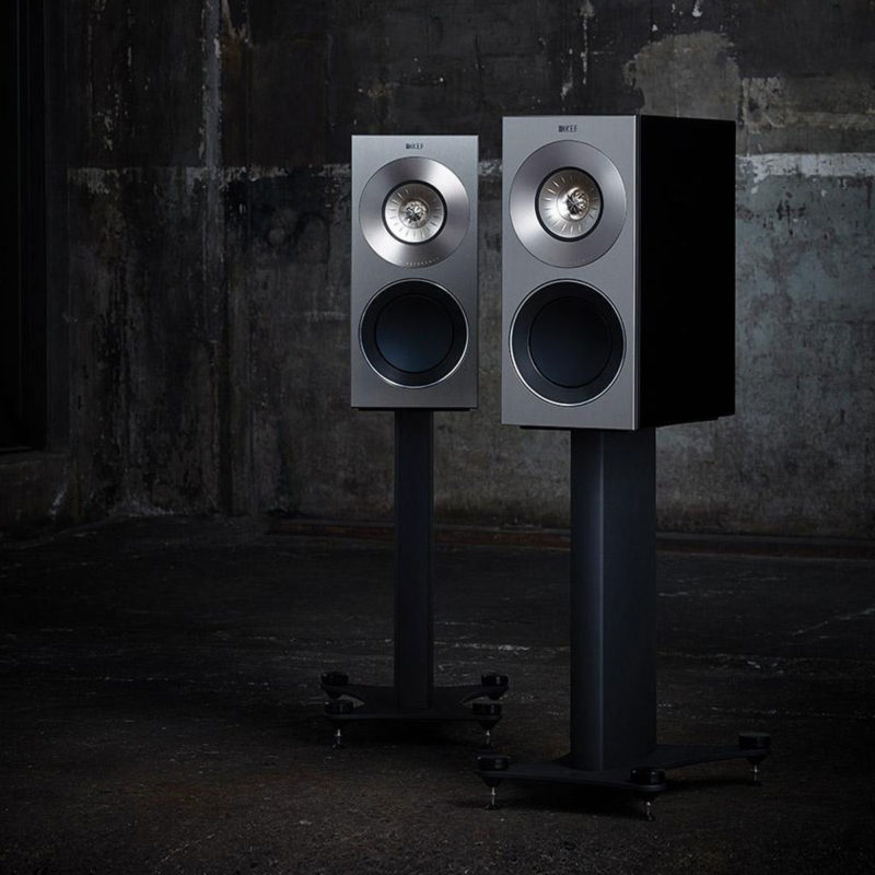 KEF-Reference-1