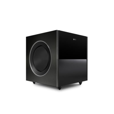 KEF-Reference-8b