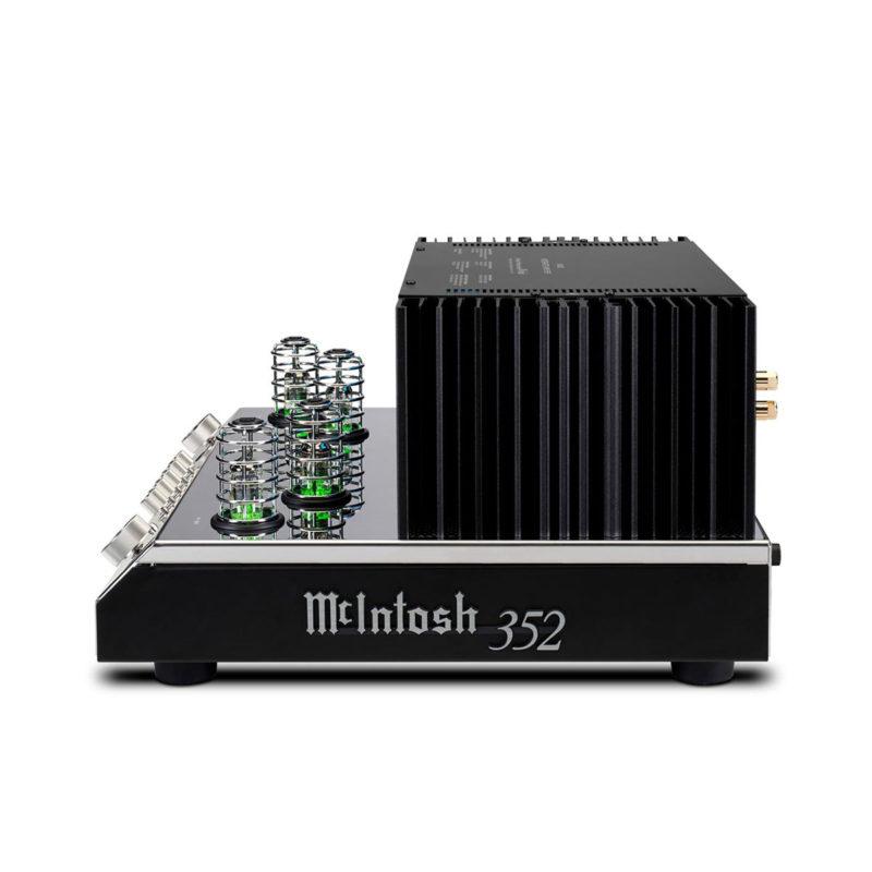 McIntosh-MA352