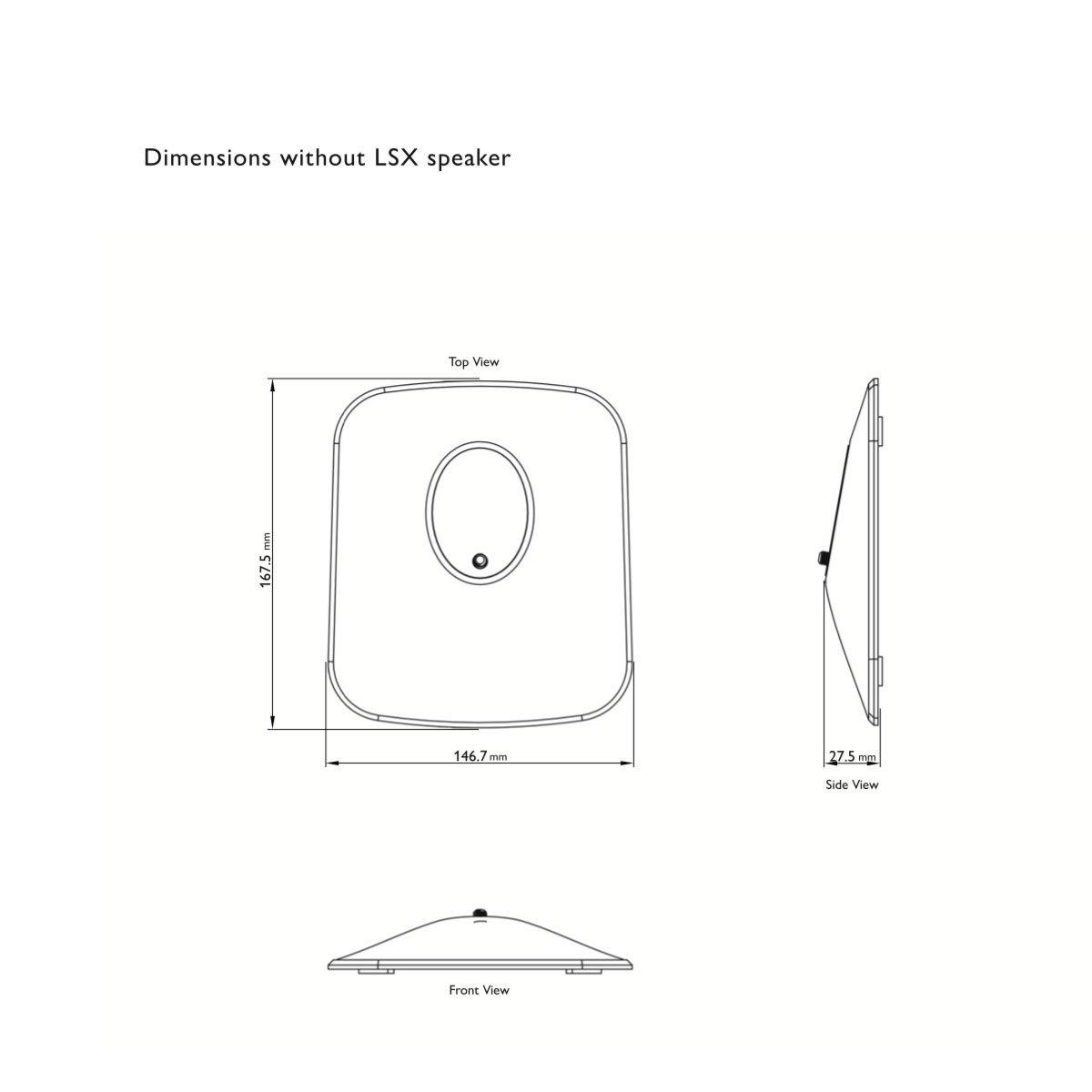KEF-LSX-Desktop-Stand
