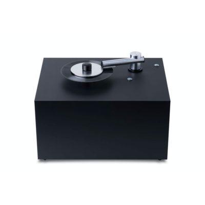 VC-S 7″ Kit