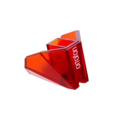 ORTOFON-2M-RED-STYLUS