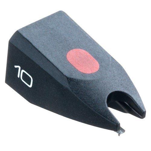 Ortofon OM 5E Stift