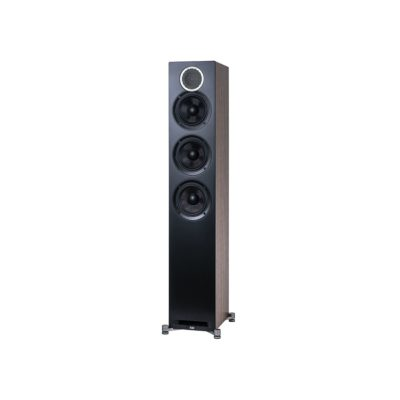 Elac-Debut-Reference-F5-BLK