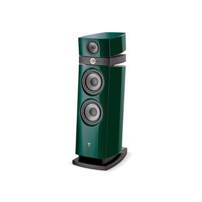 Focal-Maestro-Utopia-Evo-Britishracinggreen