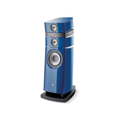 Focal-Stella-Utopia-EVO-Metallicblue