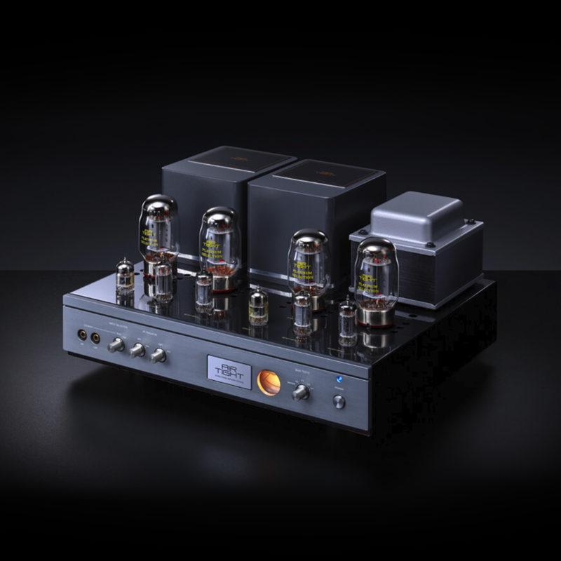 AirTight-Atm-2Plus
