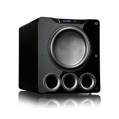 SVS PB16-Ultra