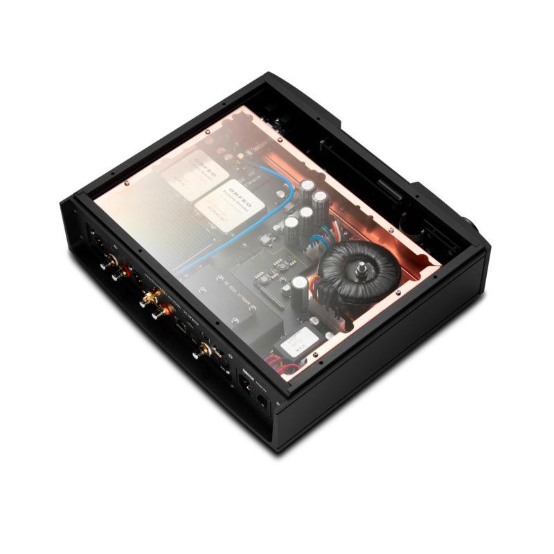 AURALiC-Vega-G2.1
