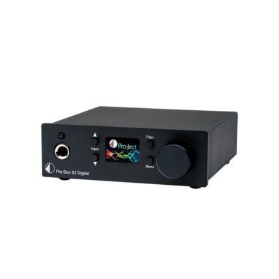 PRO-JECT-PRE-BOX-S2-DIGITAL