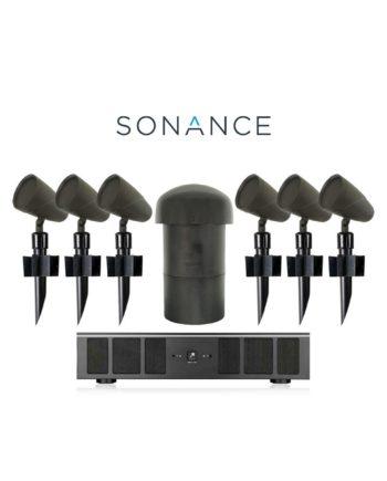 SONANCE-SLS-LS6-6-1