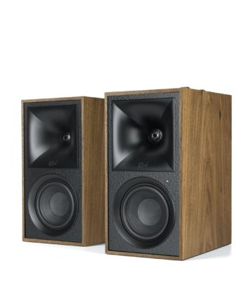 KLIPSCH-The-Fives