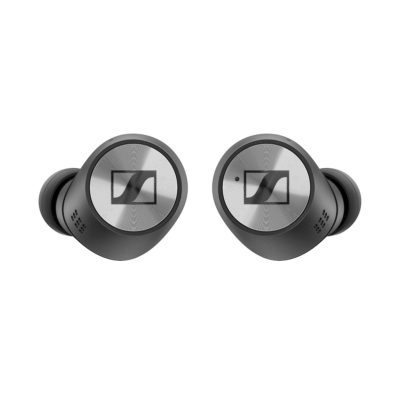 Sennheiser-Momentum-true-wireless-2