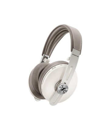 Sennheiser-Momentum-wireless-3