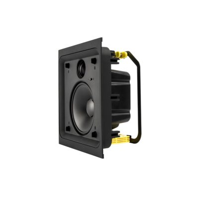 DYNAUDIO-S4-LCRMT