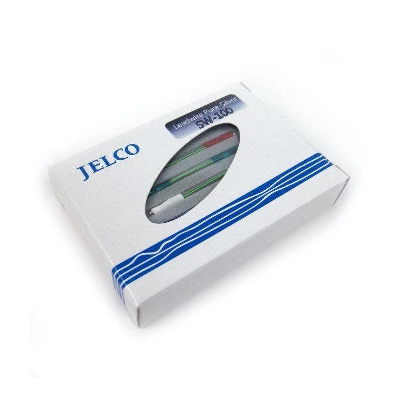 JELCO-SW-100