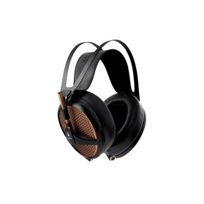 MEZE-AUDIO-Empyrean-Black-Copper