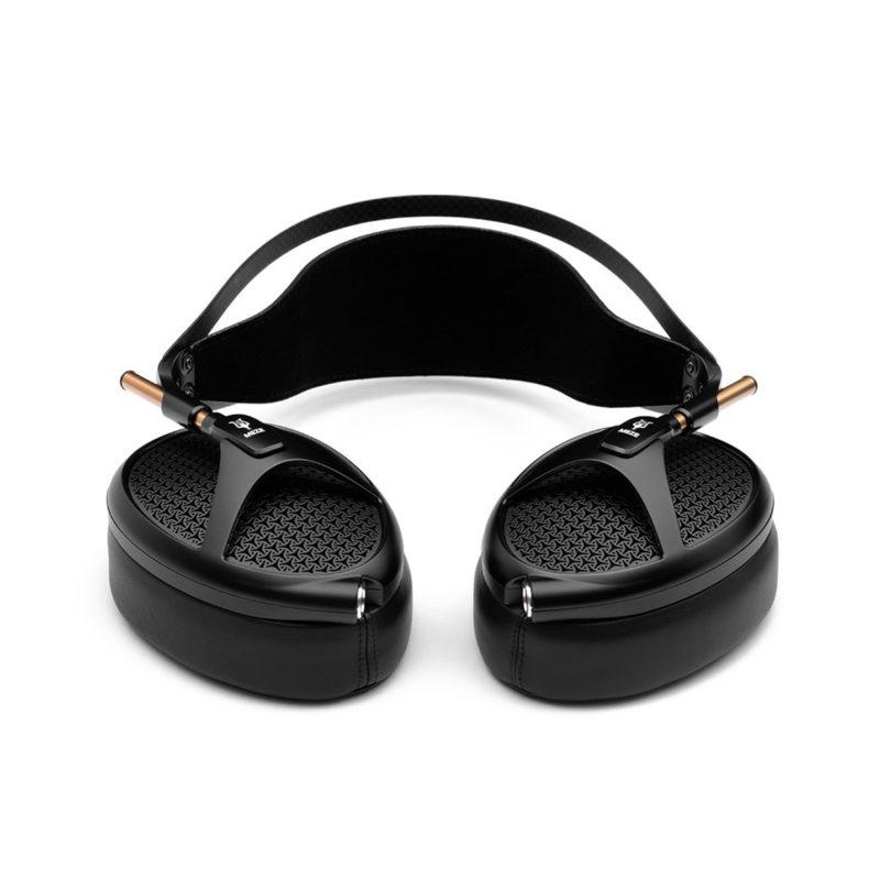 MEZE-AUDIO-Empyrean-Jet-black