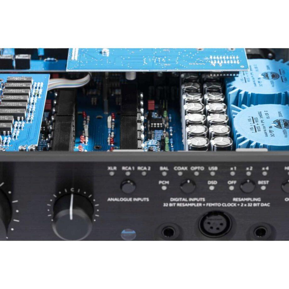 Violectric-DHA-V-590