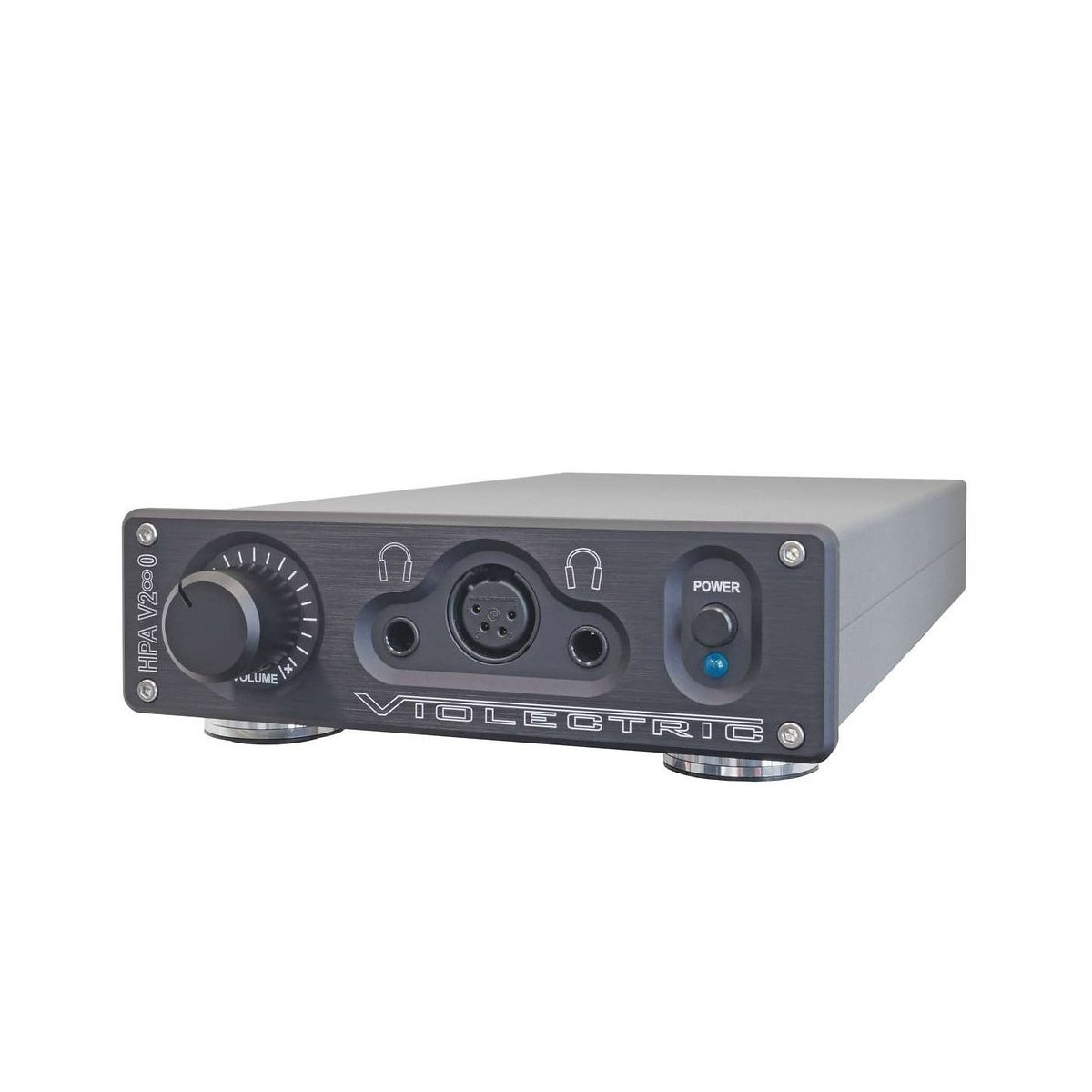 Violectric-HPA-V-280
