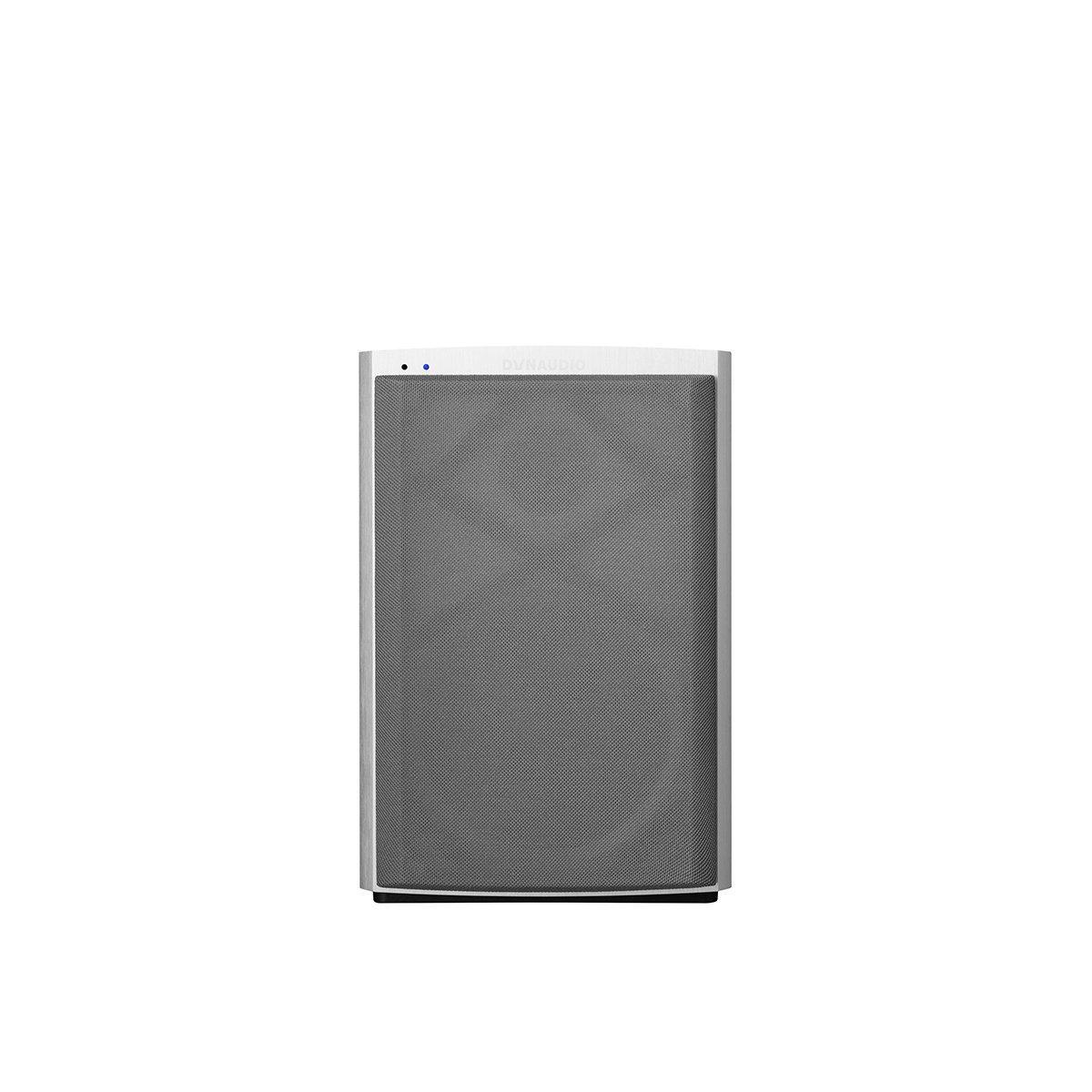 DYNAUDIO-XEO-10