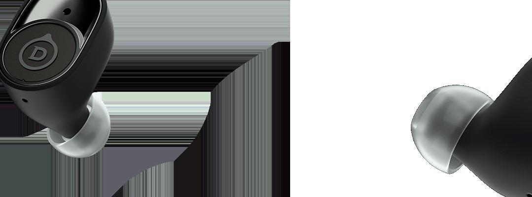Devialet-Gemini