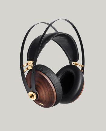 MEZE-AUDIO-99-CLASSICS-GOLD