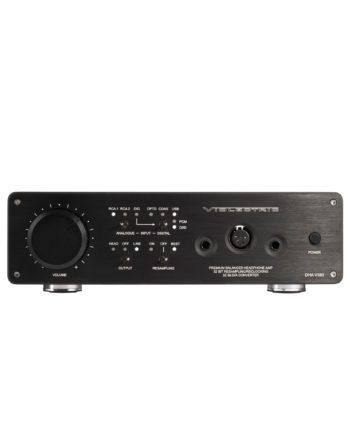 Violectric-DHA-V-380