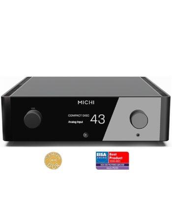 Rotel-MICHI-P5