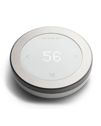 Devialet-Remote