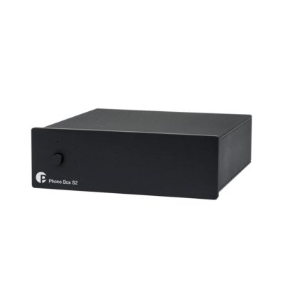 PRO-JECT-PHONO-BOX-S2