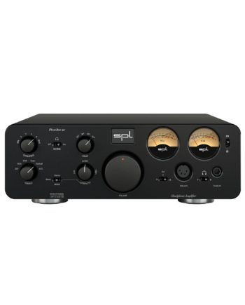 SPL-AUDIO-Phonitor-xe